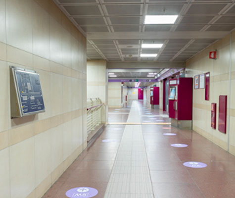 BIGNAMI-PARCO-NORD-corridoio