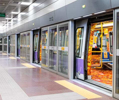 CA-GRANDA-accesso-treno