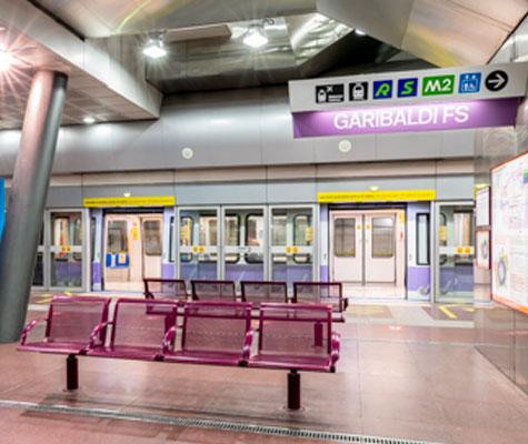 GARIBALDI-stazione-2