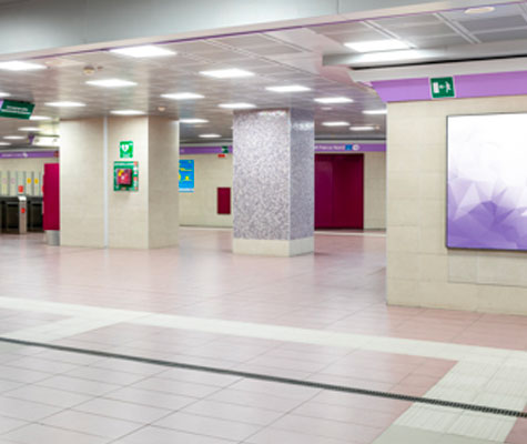 MONUMENTALE-corridoi-2