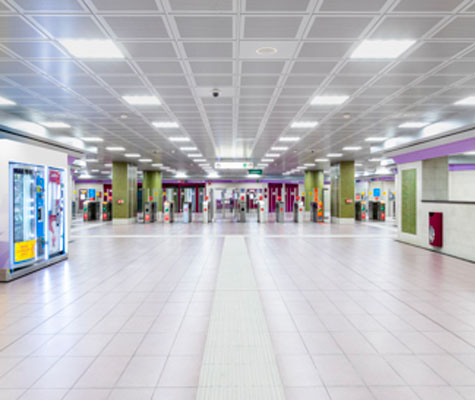 San-Siro-Ippodromo-stazione
